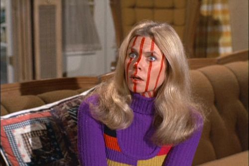 Bewitched5