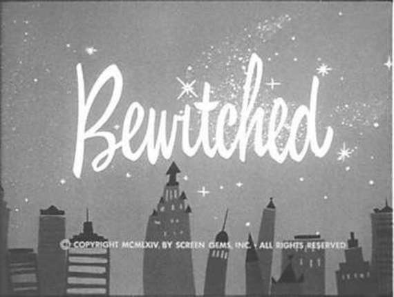 Bewitched64