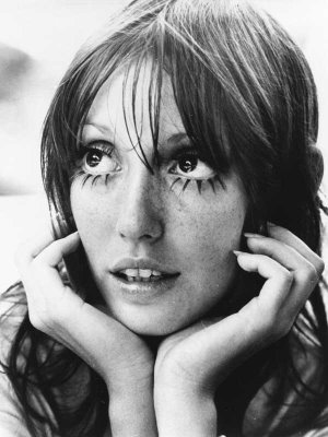 Shelly-duvall-three-women