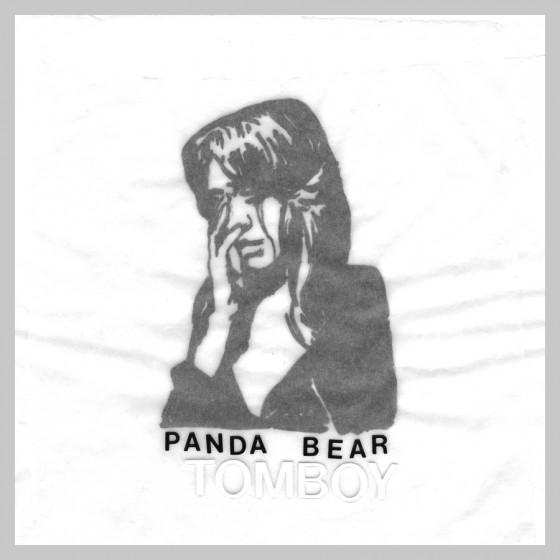 Panda-bear-tomboy1