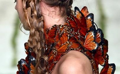 Butterfly-dress-2-406x250