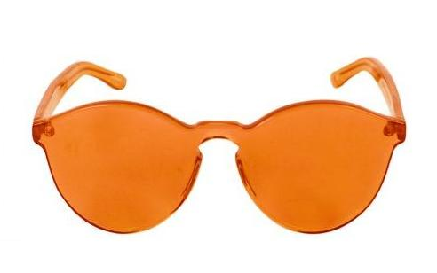 House-of-holland-linda-farrow-sunglasses-orange1