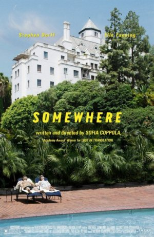 Somewhere-Movie-Poster