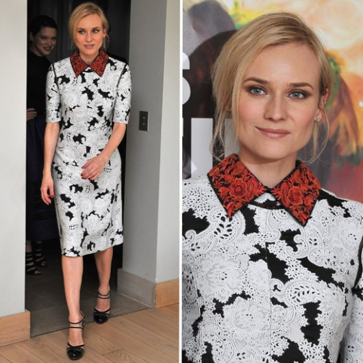 Diane-kruger-derek-lam-dress-530x530