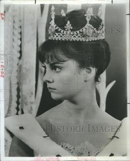 162328276_1965-press-photo-actress-lesley-ann-warren-cbs-movie-
