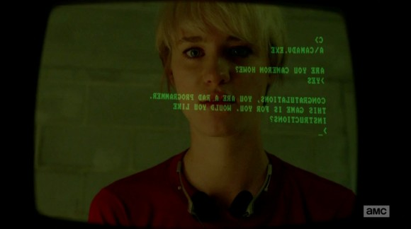 Halt.and.Catch.Fire.S01E06