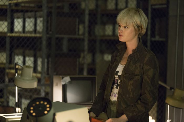 Halt-And-Catch-Fire-1x06-1