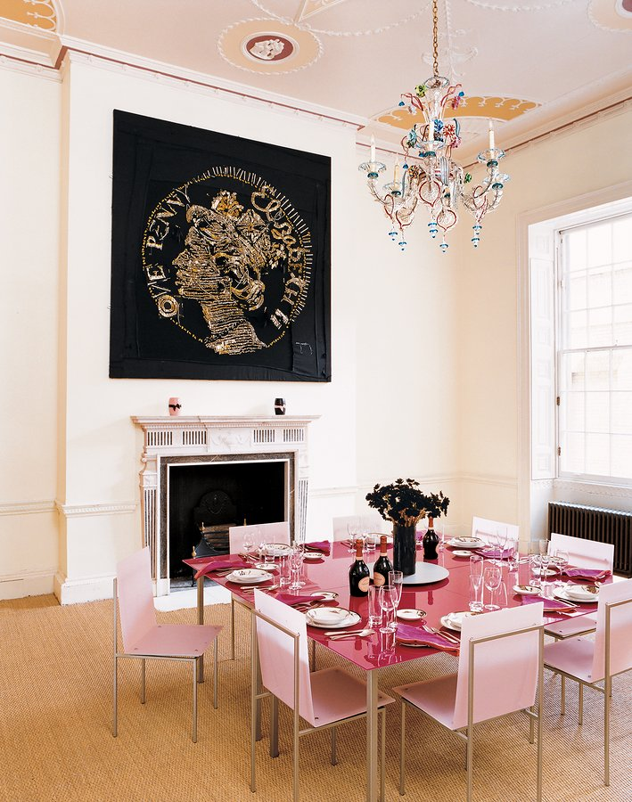 Best-dining-rooms-in-vogue-23