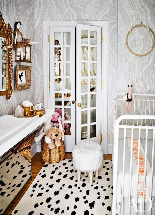 The-13-chicest-celebrity-nurseries-1507235.640x0c