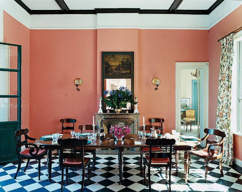 Best-dining-rooms-in-vogue-14