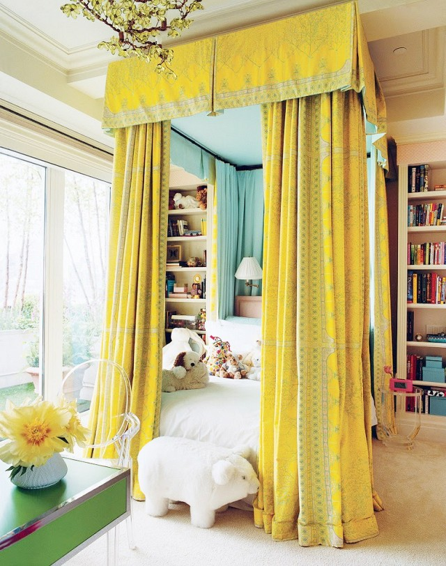 Trend-alert-power-curtains-1512593.640x0c