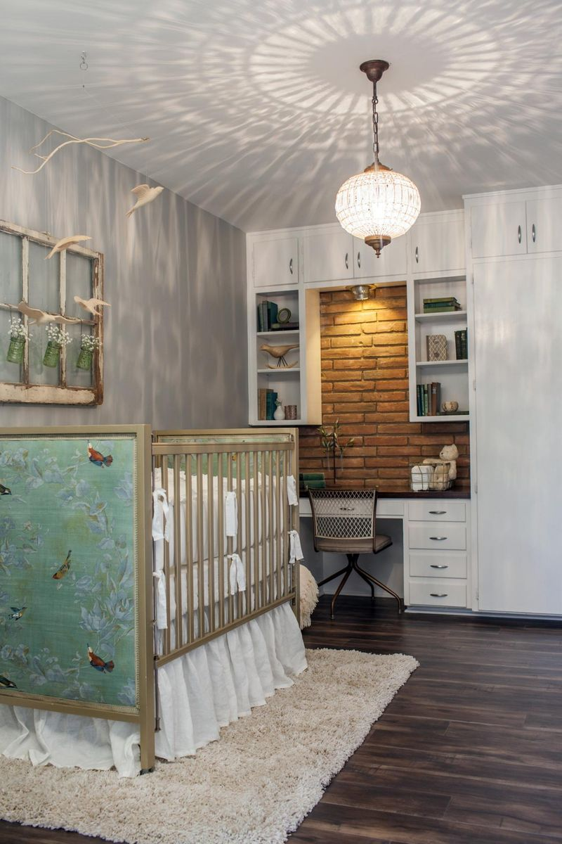 BP_HFXUP211_Barrett_nursery_AFTER_211-19.jpg.rend.hgtvcom.1280.1920
